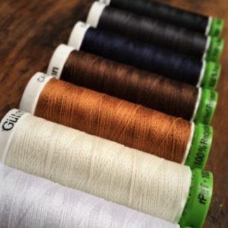 Eco-Thread